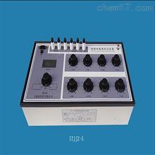 STJJZ-5绝缘电阻表检定装置