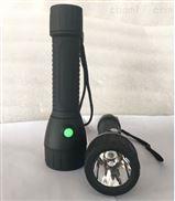 润光照明BAD206/轻便式防爆电筒