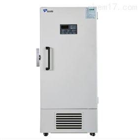 MDF-86V588E立式超低温保存箱