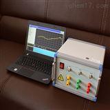 GY3016变频绕组变形测试仪