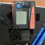 Vertex Laser Geo360激光超声波测高测距仪