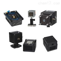 262系列Arroyo Instruments半导体激光器及LED夹具
