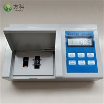 FK-CF04肥料养分速测仪