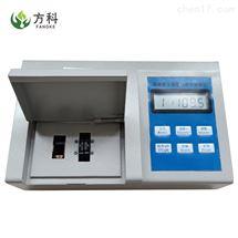 FK-CF04肥料养分含量测定仪