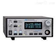 6301系列Arroyo Instruments 半导体激光控制器