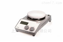 MS-H-PRO+LCD数控加热型磁力搅拌器
