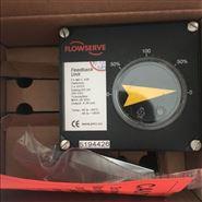 F5-SW/MEC-420阀门定位器反馈器