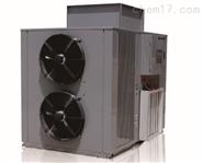 SC/CR-14L熱泵烘干房