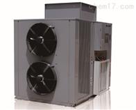 SC/CR-14L热泵烘干房