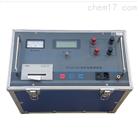 BC2540B感性直流测试仪