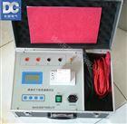 BC2580导通电阻测试仪