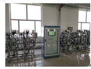 GRJD-10D-6全自动多联发酵罐