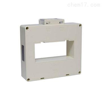 方孔测量型电流互感器