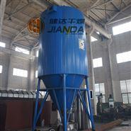 钛酸盐干燥机