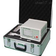 ZH-800A不分光紅外二氧化碳檢測儀