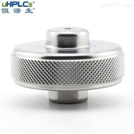 30制备色谱液相在线过滤器用于制备型HPLC