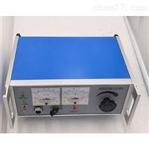 電機匝間檢測儀