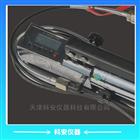微型拉拔儀 錨固力檢測儀