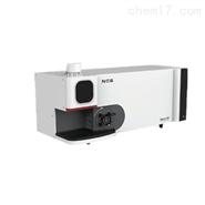 鋼研納克Plasma1500ICP光譜儀
