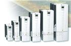 上海供应瑞士ABB高压变频器ACS401