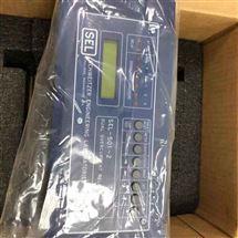 050120CX55132BSEL通用型双过流继电器刚到货