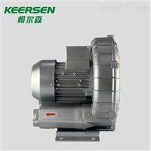 3KW旋涡气环真空气泵