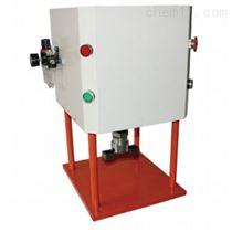 BG-8102拉伸气动压片机