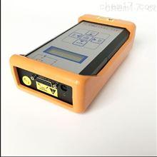 DJGZ-2007电机故障检测仪
