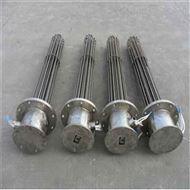 HRY系列全新护套式管状电加热器