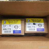 NMLT75美国阿灵顿ARLINGTON连接器