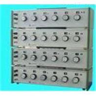 ZX25A直流电阻箱厂家
