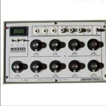 LGZ92A(B)绝缘电阻表检定装置
