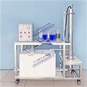 DYJ231臭氧紫外光杀菌分点测定系统,给排水工程