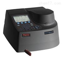 美国ORION奥立龙水质分析仪