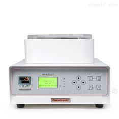 薄膜热收缩率试验测试仪