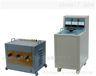 BLYL-III变压器电容电流测试仪