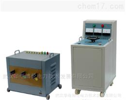 大电流发生器高压试验仪器SLQ-82