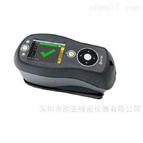 爱色丽X-rite Ci64积分球分光光度仪