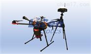 iSpecHyper多旋翼無人機高光譜成像系統