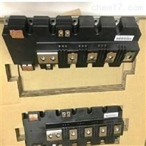 1MBI600VF-120-50富士IGBT功率模块