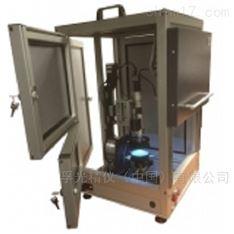 回转激光扫描3D形貌测量系统