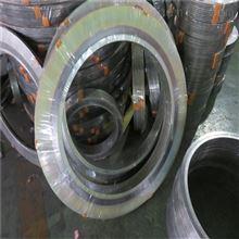 供应304内外环金属缠绕垫片