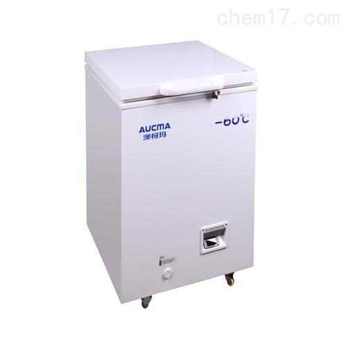 澳柯玛负60℃低温保存箱DW-60W66