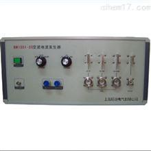 BM1301-20高频高精度大电流源及脉冲
