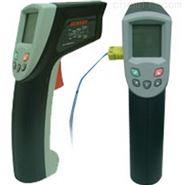 ST620直板式红外线测温仪