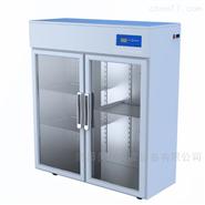 雙門層析冷柜