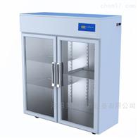 MY-CX-2双门层析冷柜
