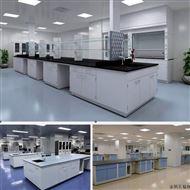 YXP实验室实验台