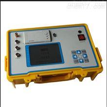 DCL-600C避雷器带电测试设备