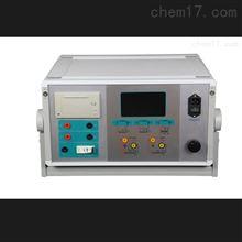 GWX-505D互感器测试仪
